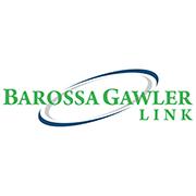 Barossa Gawler Link