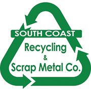 South Coast Recycling & Scrap Metal Co