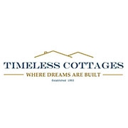 Timeless Cottages Queensland