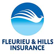 fleurieu and hills insurance