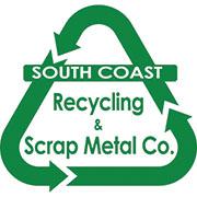 South Coast Recycling & Scrap Metal Co