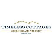Timeless Cottages Queensland