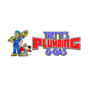 Trents plumbing and gas Victor Harbor